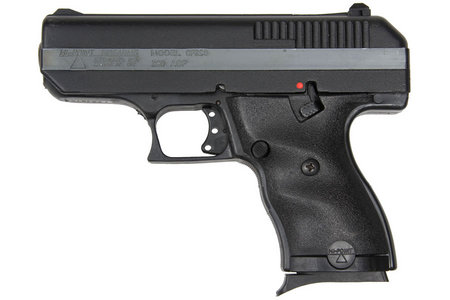 HI POINT CF-380 380ACP High-Impact Polymer Frame Pistol