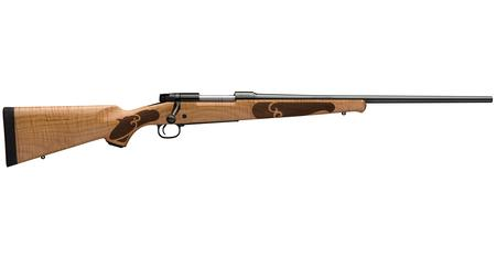 WINCHESTER FIREARMS MODEL 70 FEATHERWEIGHT 30-06 SPRINGFIELD