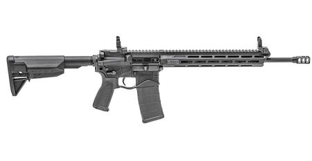 SAINT EDGE 5.56MM SEMI-AUTOMATIC AR-15