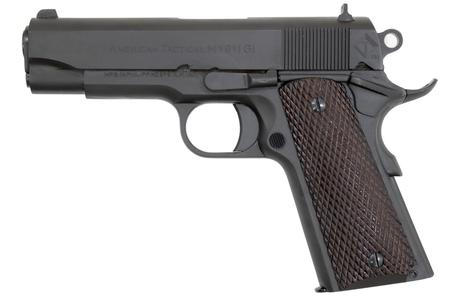 1911 FIREPOWER EXTREME 9MM