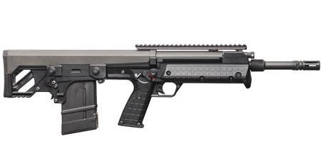 RFB 7.62X51MM NATO (308 WIN) (LE)