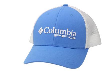 PFG MESH BALL CAP
