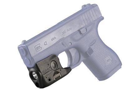 TLR-6 GUN LIGHT/LASER FOR GLOCK 42/43