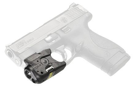 TLR-6 GUN LIGHT/LASER FOR SW MP SHIELD
