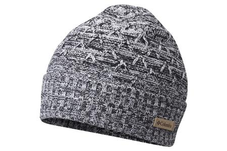 MARBLE MOUNTAIN HAT