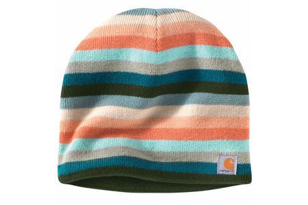 243b4045074 Carhartt Women s Hats For Sale