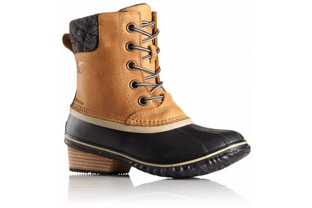 d488bc4ebd6 Sorel Women's Hiking Shoes & Boots For Sale | Vance Outdoors