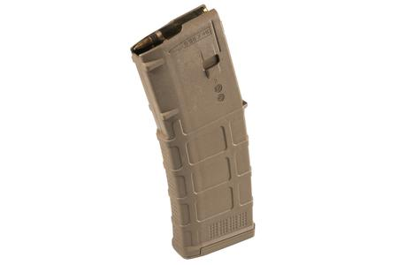 MAGPUL PMAG GEN M3 5.56mm 30-Round Coyote Tan Magazine