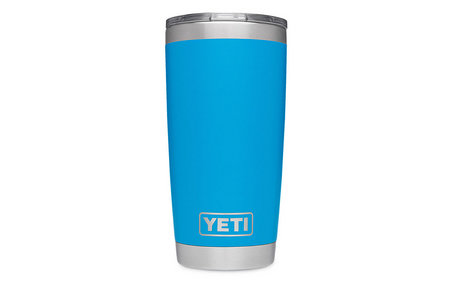 Insulated Mugs & Thermoses