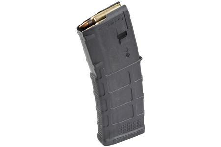 MAGPUL PMAG GEN M3 5.56mm 30-Round Black Magazine