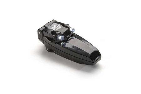PELICAN PRODUCTS VB3 LED Flashlight Clip