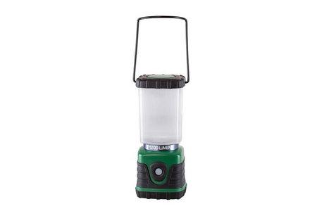STANSPORT 1200 Lumens Lantern