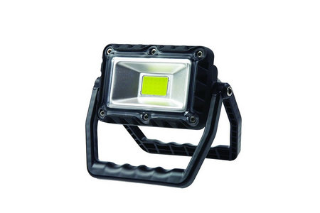 COB RECHARGEABLE PORTABLE WORK LIGHT