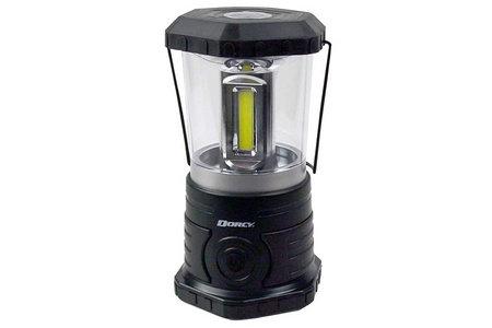 DORCY 4D 1000 Lumen Lantern