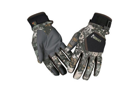 VENATOR STRATUM GLOVES