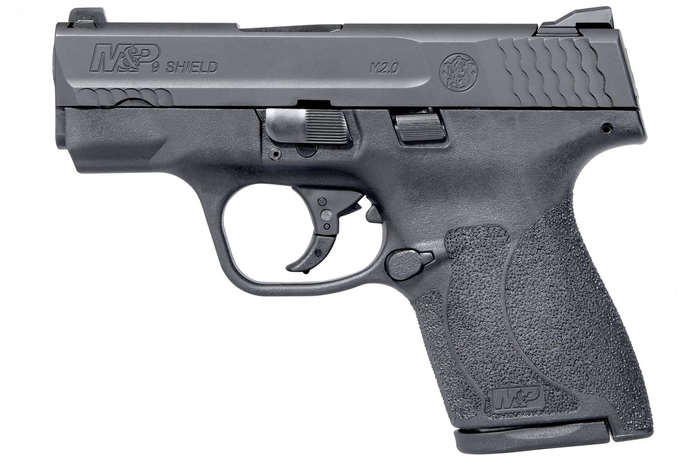 MP9 SHIELD M2.0 9MM NTS (LE)