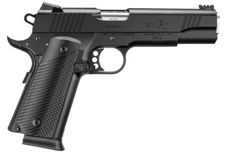 REMINGTON 1911 R1 ENHANCED 45 ACP DOUBLE STACK