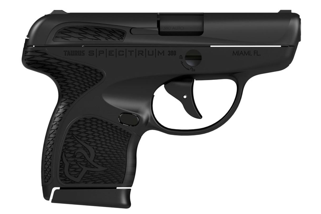 Sportsman's Best Sellers: Best Concealed Carry Handguns