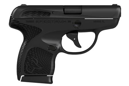 Bersa Thunder 380 Auto Carry Conceal Pistol with Viridian Red