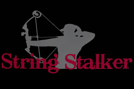 f2746a499ccf9 String Stalker Ladies Bow Hunting Decal