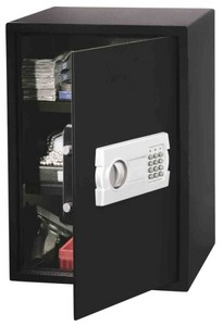 PS-520 XL PERSONAL SAFE