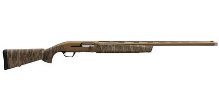 BROWNING FIREARMS MAXUS WICKED WING 12 GA MOBL