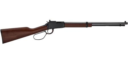 HENRY REPEATING ARMS SMALL GAME RIFLE 22 S/L/LR