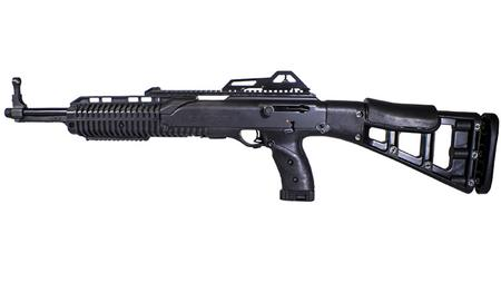 HI POINT 1095TS 10MM CARBINE