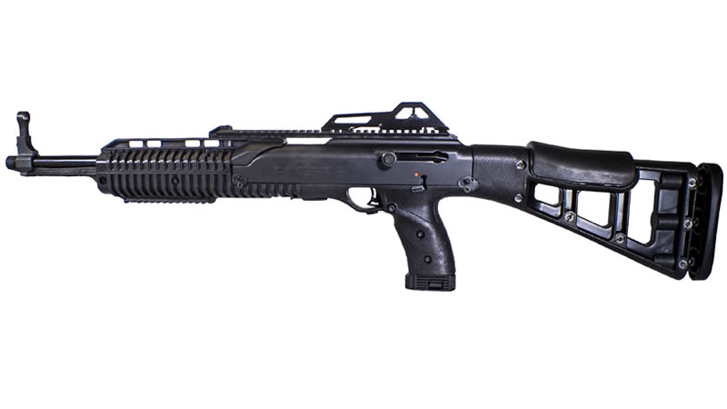 1095TS 10MM CARBINE
