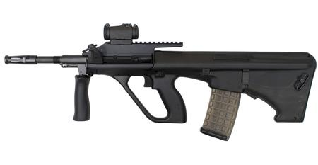 Semi Automatic Rifles for Sale Online | Sportsman's Outdoor Superstore
