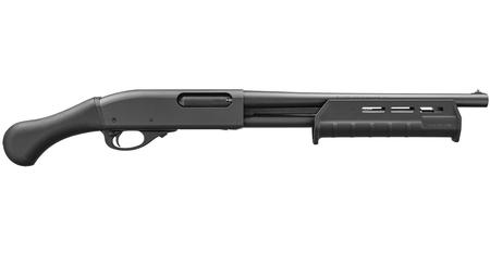 REMINGTON 870 TAC-14 20 GAUGE PUMP-ACTION 14-INCH