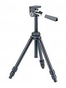 FIELD TABLE TOP TRIPOD 783001