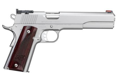 KIMBER STAINLESS TARGET (LS) 45 ACP