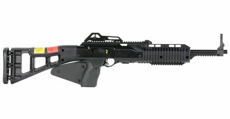 HI POINT 995TS CARBINE 9MM CALIFORNIA COMPLIANT