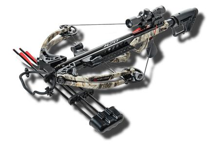APOCALYPSE CROSSBOW PACKAGE
