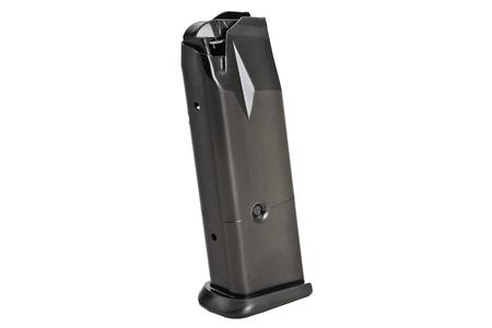 1911 .45 ACP ULTRA COMPACT 10-ROUND MAG