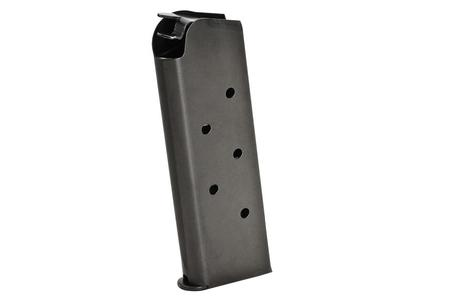 SPRINGFIELD 1911 45 AUTO 6 RD COMPACT MAG