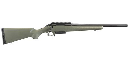 RUGER AMERICAN PREDATOR 308 WIN W/AI-STYLE MAG