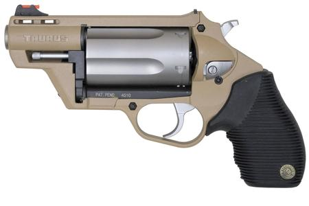 фальшивый пистолет 46787-DEFAULT-m