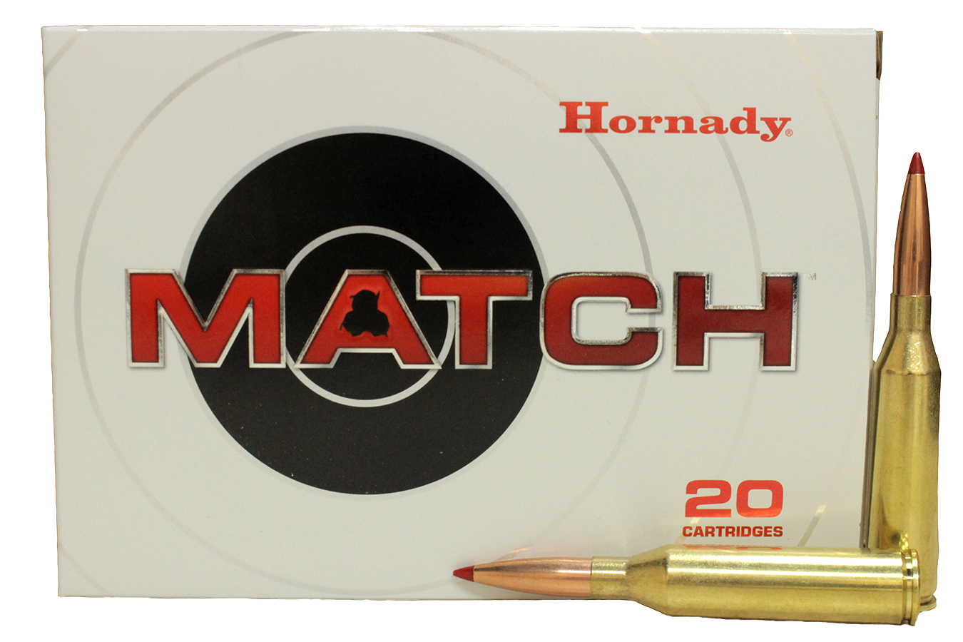 300 NORMA MAG 225 GR ELD MATCH