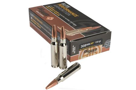 110 gr 308 for Sale | Vance Outdoors