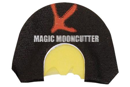 KNIGHT AND HALE MAGIC MOONCUTTER DIAPHRAGM TURKEY CALL