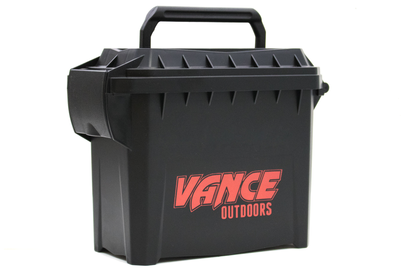 30MM VANCE LOGO AMMO CAN