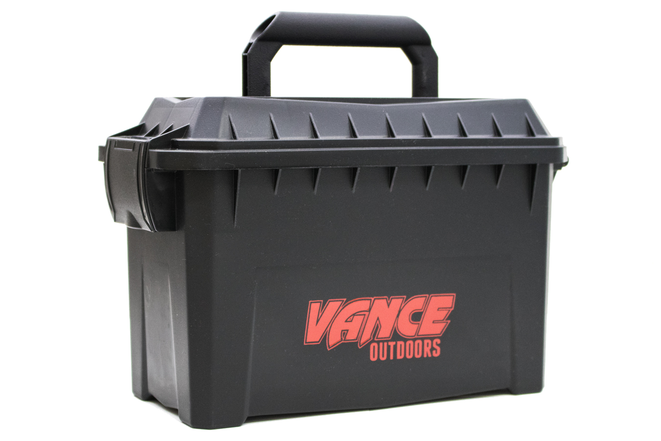 50MM VANCE LOGO AMMO CAN