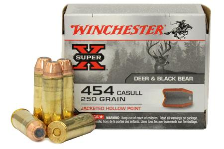 5 7 x 28mm Ammunition for Sale | Vance Outdoors