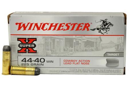 44-40 Winchester