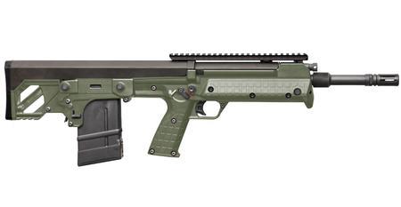 RFB 7.62X51MM NATO (308 WIN) OD GREEN