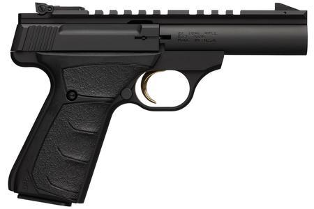 Browning Buck Mark 22LR Field/Target Micro Rimfire Pistol
