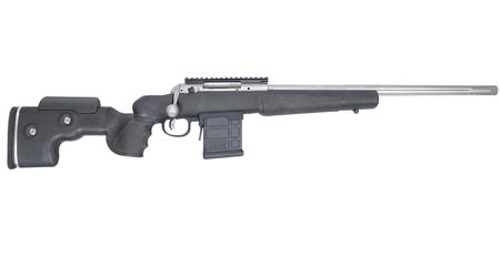 SAVAGE 16 GRS 308 WINCHESTER SPECIAL EDITION