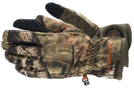BOW RANGER TOUCH TIP MOSSY OAK INFINITY